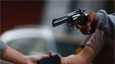 Para analista, cambios en la Policía no servirán sin política de seguridad