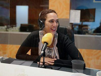 Historiadora norteamericana habla sobre la revisión del Anexo C del Tratado de Itaipú · Radio Monumental 1080 AM