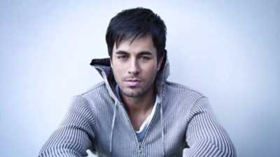 Enrique Iglesias anunció que dejará los escenarios