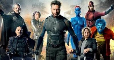 Adolescente se inyecta mercurio con la idea de convertirse en un X-Men: antes se había dejado picar por arañas