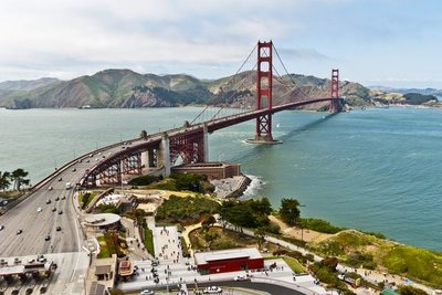 San Francisco fue elegida como la mejor ciudad para vivir en el mundo