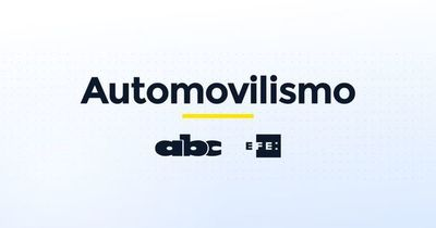 """Vettel """"no está preocupado"""" con su futuro en Aston Martin"""