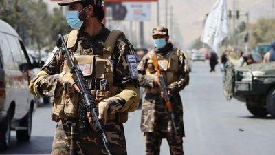 La lista negra de la ONU enfurece a los talibanes