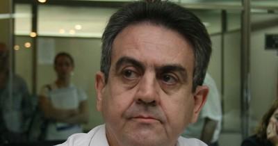 """La Nación / """"El desconocimiento de la ley es grave"""", dice abogado"""