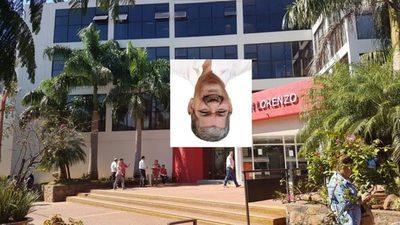 Alcibíades Quiñonez debe responder a serios cuestionamientos hechos a su corte administrativo