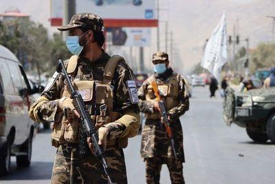 ONU pide que el dinero fluya a Afganistán y dar una oportunidad a talibanes