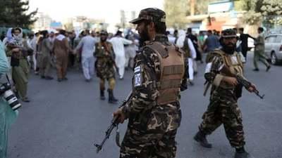 La ONU declara que existen de asesinatos de represalia perpetrados por los talibanes