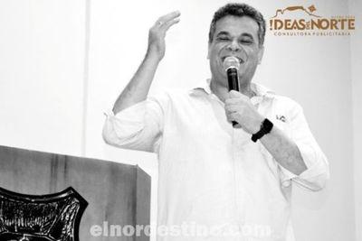 Robert Acevedo: Familiares donan objetos personales para su exhibición pública en el Centro Cultural Carlos Domínguez