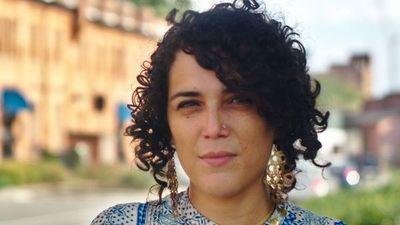 Experta de EEUU critica la falta de paridad en negociación de Itaipú