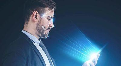 Face Validator es la tecnología biométrica que agiliza transacciones y certifica la Identidad