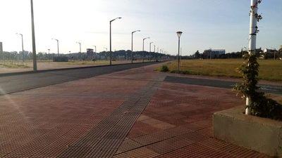 CLIMA: VIERNES CÁLIDO Y CON ALGUNAS LLUVIAS EN EL NORTE