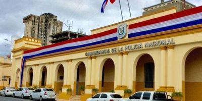 """""""La Policía Nacional tiene una estructura muy compleja y corrupta"""", afirma criminólogo"""