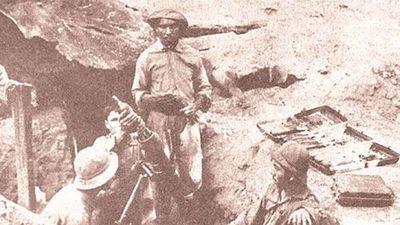 Ejecutivo adelanta feriado del 29 de setiembre por batalla de Boquerón
