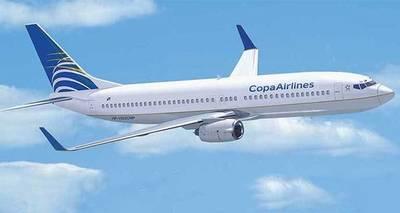 Copa Airlines conectará a la ciudad de Cúcuta, Colombia con el resto del continente