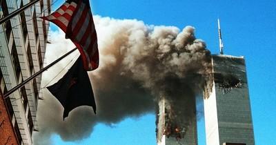 La Nación / Los atentados que hace 20 años estremecieron a EEUU
