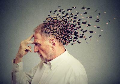 """Tratamiento de ELA y Alzheimer está """"cerca"""" para premiado científico uruguayo"""