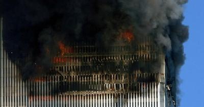 La Nación / 20 años después del 11S, EEUU se revela vulnerable y trastorna el orden mundial