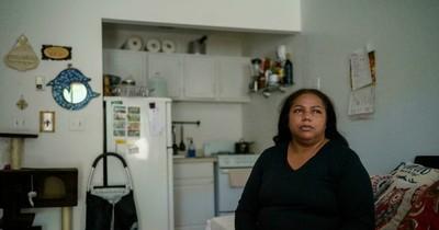 La Nación / Los limpiadores inmigrantes de la Zona Cero, olvidados del 9/11