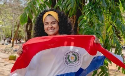 Celebraron el Día Internacional de las Personas Afrodescendientes