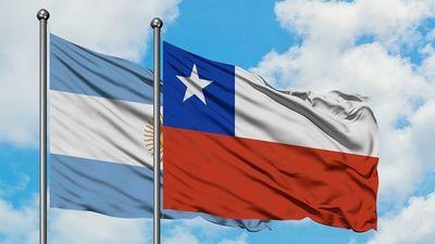 Por qué Argentina acusa a Chile de tener una vocación expansiva