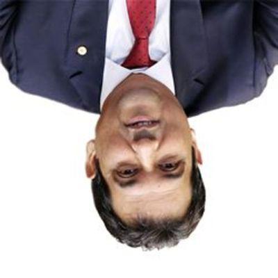 """Denuncia de Fernández es """"barullo"""" para no aclarar robo y venta directa de mercancías, dice Arévalo"""