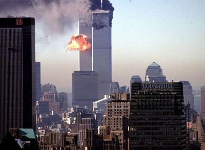 Cronología de una tragedia: 20 años del ataque a las Torres Gemelas