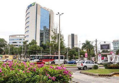 Gafilat culminó proceso de Evaluación Mutua en Paraguay, agradece a al Presidente y la Seprelad