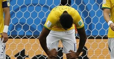 La FIFA sanciona a ocho futbolistas brasileños de la Premier League por no acudir con su selección