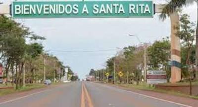 Preparan la primera feria de emprendedores en Santa Rita