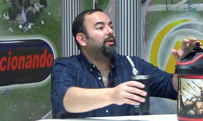 Eladio: «Mi mayor legado es la identidad cultural y religiosa que dejo a Coronel Oviedo»