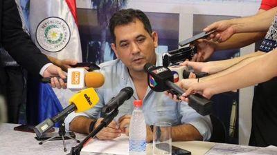 Fiscalía General designa a 2 fiscales para investigar denuncia contra Arévalo