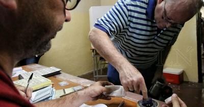 """La Nación / Honduras destaca """"vital"""" apoyo de la OEA para las elecciones de noviembre"""