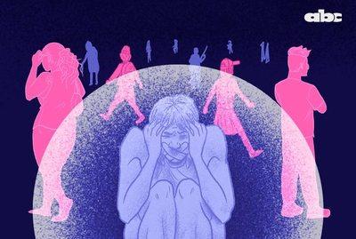 """Suicidios se pueden prevenir """"escuchando y conversando"""", asegura directora de Salud Mental del Mspbs"""