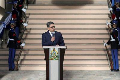La OEA observará las elecciones de noviembre próximo en Honduras