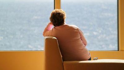 Prevención del suicidio: Importancia de hablar, escuchar y de consultar