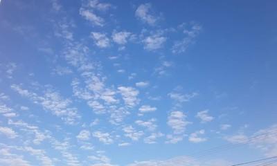 Fin de semana fresco a cálido en Coronel Oviedo