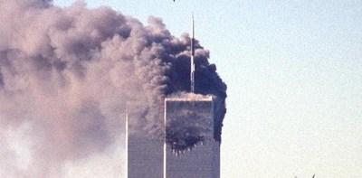 El golpe terrorista que cambió el mundo – Prensa 5