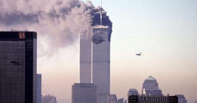 ¿QUÉ PASÓ EL 11 DE SEPTIEMBRE DEL 2001 EN LAS TORRES GEMELAS Y QUÉ CAMBIÓ EN 20 AÑOS?