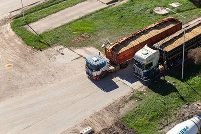 Industrias aceiteras son generadoras de oportunidades laborales