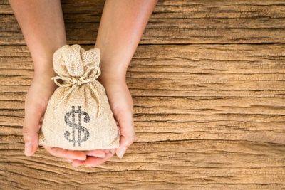 Expansión cuantitativa para la gente: Una política monetaria más humana