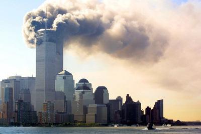 11-S:Se recuerda a las víctimas a 20 años de los peores atentados terroristas
