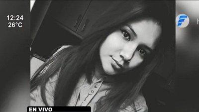Hallan muerta a joven paraguaya en España