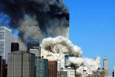 """Biden pide """"demostr1r que las democracias funcionan"""" al conmemorar el 11-S"""
