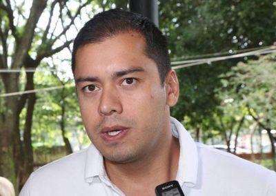 Prieto premió con millones a hijo de concejala zacariísta