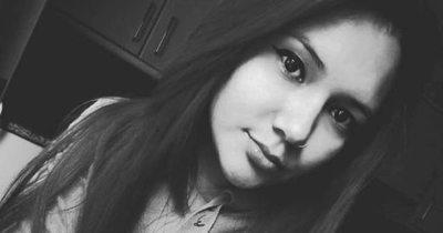 La Nación / Asesinan a una joven concepcionera en España