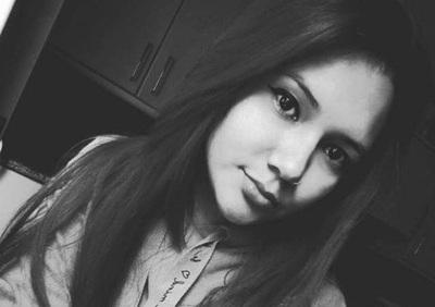Asesinan a una joven concepcionera en España