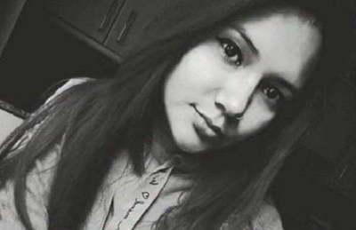 Asesinan a una joven paraguaya en España