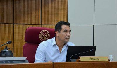 Pérdida de investidura para Martín Arévalo no se hablará hasta el 10 de octubre, opina Enrique Riera