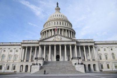 Seis policías serán sancionados por su conducta durante asalto al Capitolio