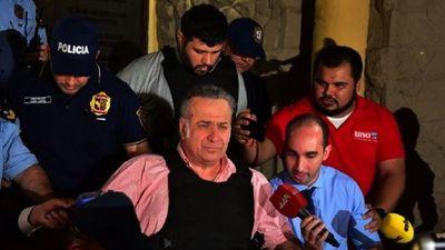 Alguna vez poderoso, ahora endeble y nocivo clan González Daher
